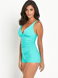 resort-shapewear-essential-tankini-set