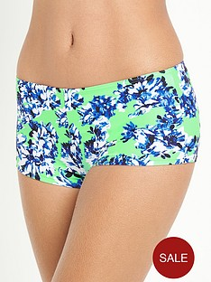 resort-mix-and-match-printed-shorts