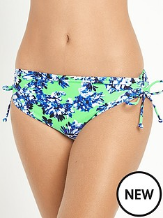 resort-mix-and-match-printed-high-waisted-briefs