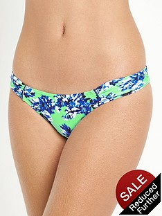 resort-mix-and-match-printed-hipster-butterfly-briefs