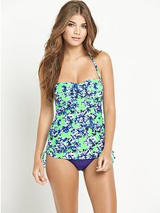 resort-mix-and-match-printed-tanksuit