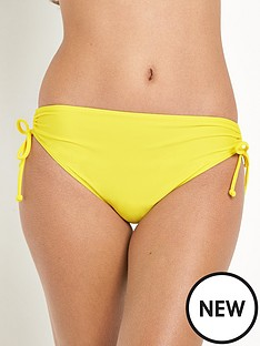 resort-mix-and-match-high-waisted-briefs