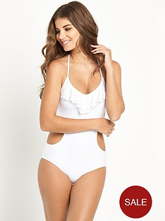 resort-ruffle-front-swimsuit