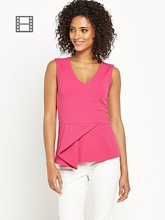 definitions-asymmetric-peplum-top