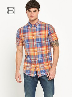 denim-supply-ralph-lauren-mens-madras-pattern-short-sleeve-shirt