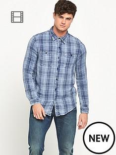 denim-supply-ralph-lauren-mens-check-long-sleeve-shirt