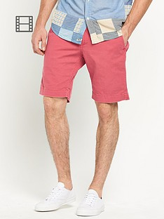 denim-supply-ralph-lauren-mens-chino-shorts