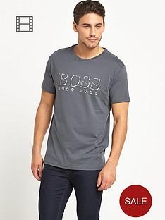 hugo-boss-mens-logo-t-shirt