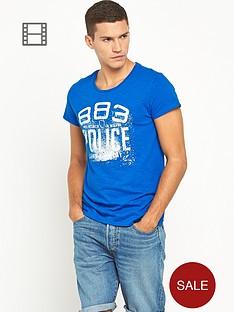 883-police-mens-conta-t-shirt