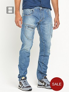 883-police-desmo-engineered-jeans