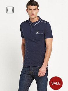 voi-jeans-mens-trueman-polo-shirt