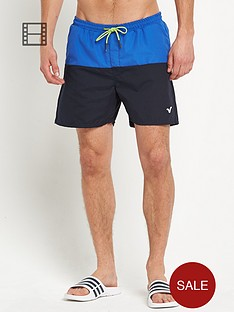 voi-jeans-mens-block-swimshorts