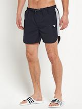 Mens Swimshorts