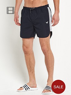 voi-jeans-mens-swimshorts