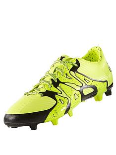 adidas-mens-x-153-firm-ground-football-boots