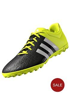 adidas-junior-ace-154-astro-turf-trainers