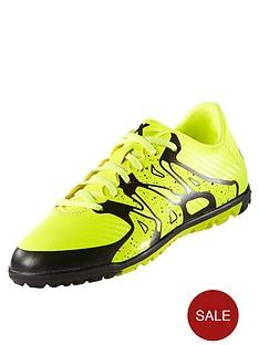 adidas-junior-x-153-astro-turf-trainers