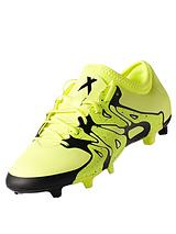 Mens X 15.2 Firm Ground Football Boots