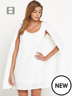 lavish-alice-floaty-cape-dress