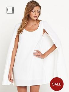 lavish-alice-floaty-cape-dress