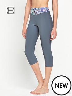 proskins-printed-waistband-capri-pants