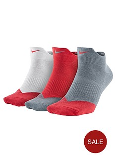 nike-mens-lightweight-socks-3-pack