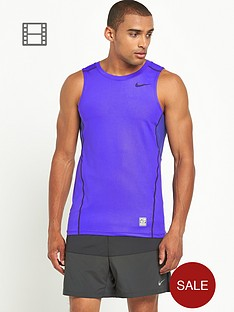 nike-mens-pro-combat-hypercool-fitted-tank-top