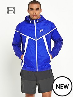 nike-tech-mens-windrunner-jacket