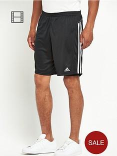 adidas-mens-response-dual-shorts
