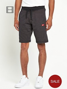 nike-mens-aw77-ft-shorts
