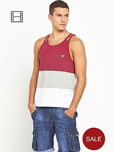 voi-jeans-mens-stripe-vest