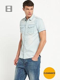 883-police-mens-oblivian-short-sleeved-shirt