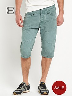 883-police-mens-mitzi-shorts
