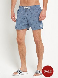 883-police-mens-phelps-swim-shorts