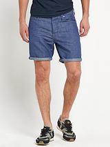 Mens Fields Shorts