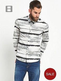 only-sons-mens-vasim-shirt