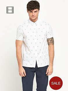 ted-baker-mens-short-sleeve-floral-shirt
