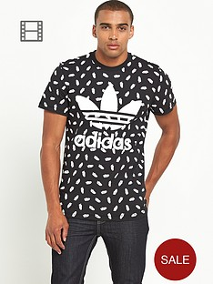 adidas-originals-mens-aop-shelltoe-t-shirt