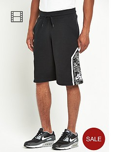 nike-mens-bb-retro-shorts