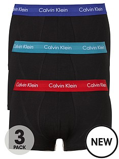 calvin-klein-mens-low-rise-trunks-3-pack
