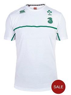 canterbury-ireland-rugby-training-t-shirt