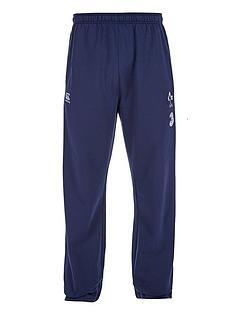 canterbury-ireland-rugby-fleece-pants