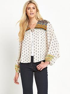 south-boho-crinkle-blouse