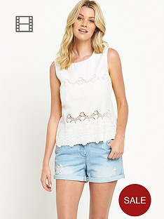 south-embroidered-hem-shell-top