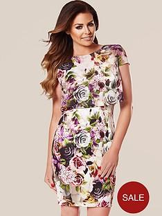 jessica-wright-aria-2-in-1-dress