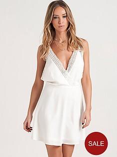 lauren-pope-dress