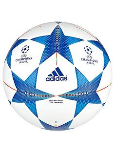 adidas-finale-champions-league-2015-training-football
