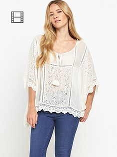 miss-selfridge-schiffley-embroidered-gypsy-blouse