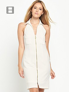 miss-selfridge-barbara-front-dress