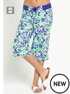 resort-long-board-shorts